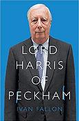Lord Harris' Book cover.jpg