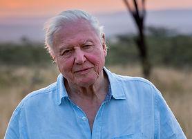 David-Attenborough2.jpg