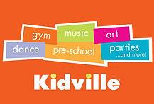 Kidville Logo.jpg