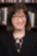 Dr Marjorie Siegel.jpg