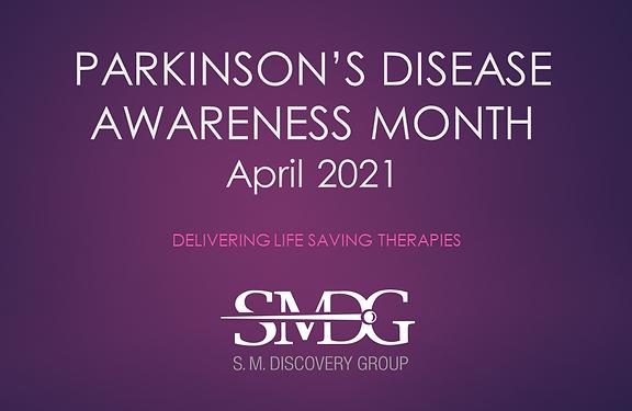 PARKINSON'S DISEASE AM22.png
