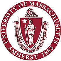 University of Massachusetts-amherst.jpg