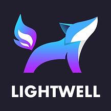Lightwell Pro logo.jpg
