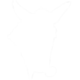 donkey5.1.png