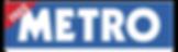 metro-7-logo-png-transparent.png
