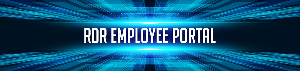 Employee Portal graphic 3.png