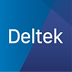 Deltek Timesheet and Expense Reporting