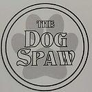 The Dog Spaw Logo.jpg