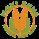 Moki Runs logo.png