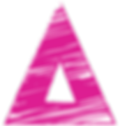 Triangle Design-03.png