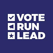 voterunelead.png