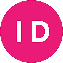 project id.png