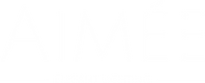 Aimée logo (white).png