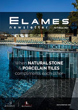 Elames Magazine - 1st Quarter 2021.jpg