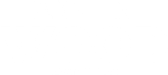 Pointer banner text.png