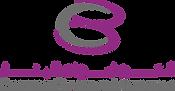 Chateau logo.png