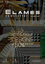 Elames News - 2nd Quarter 2021.jpg