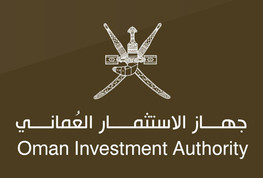 oman-investment-authority.jpg