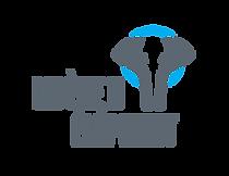 FullColourFYE_72dpi_fr.logo.png