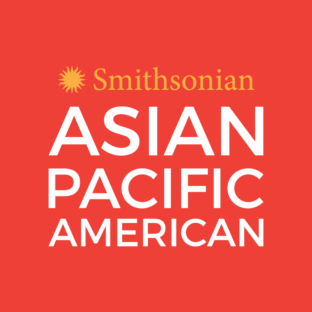 Smithsonian APA
