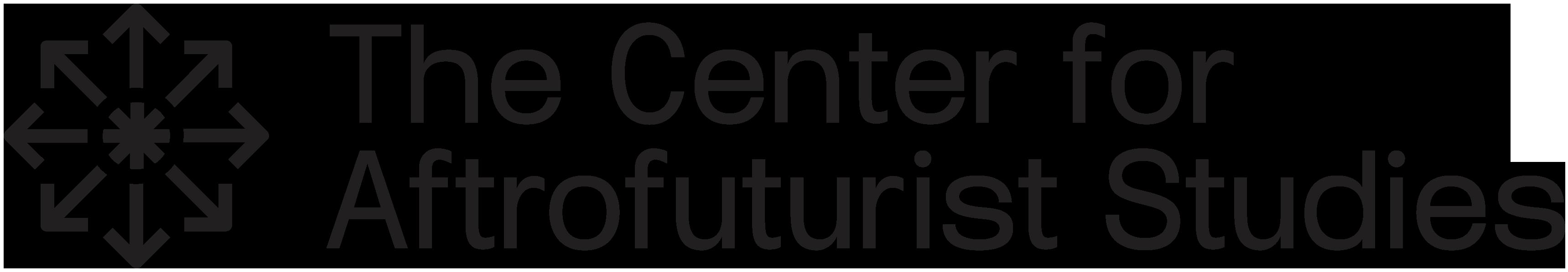 The Center for Afrofuturist Studies