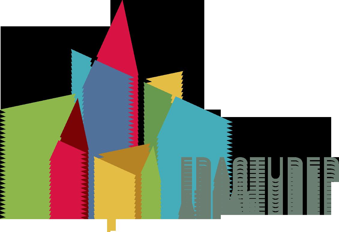 Fractured Atlas