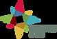 logo_hi_res.png
