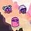 Thumbnail: ALHAMDU Pin Squad