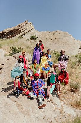 Rainbow Squad.jpg