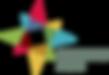 FracturedAtlas_logo_hi_res.png