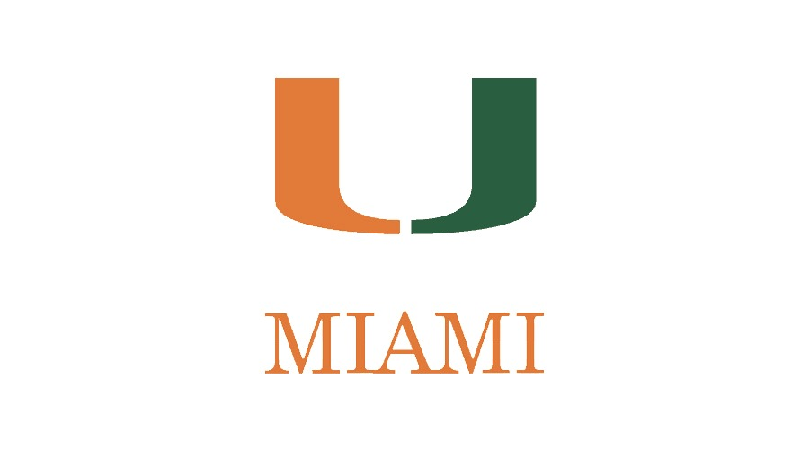 kisspng-university-of-miami-miami-hurric