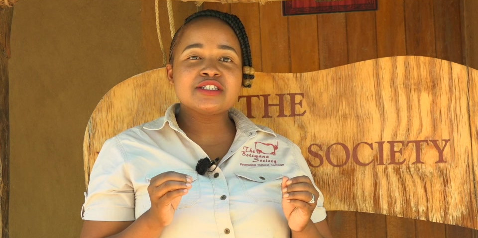 Your Tour Guide: Gaborone Heritage Bus Tour