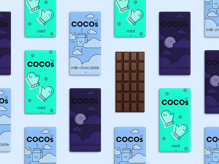 coco blue packages.jpg