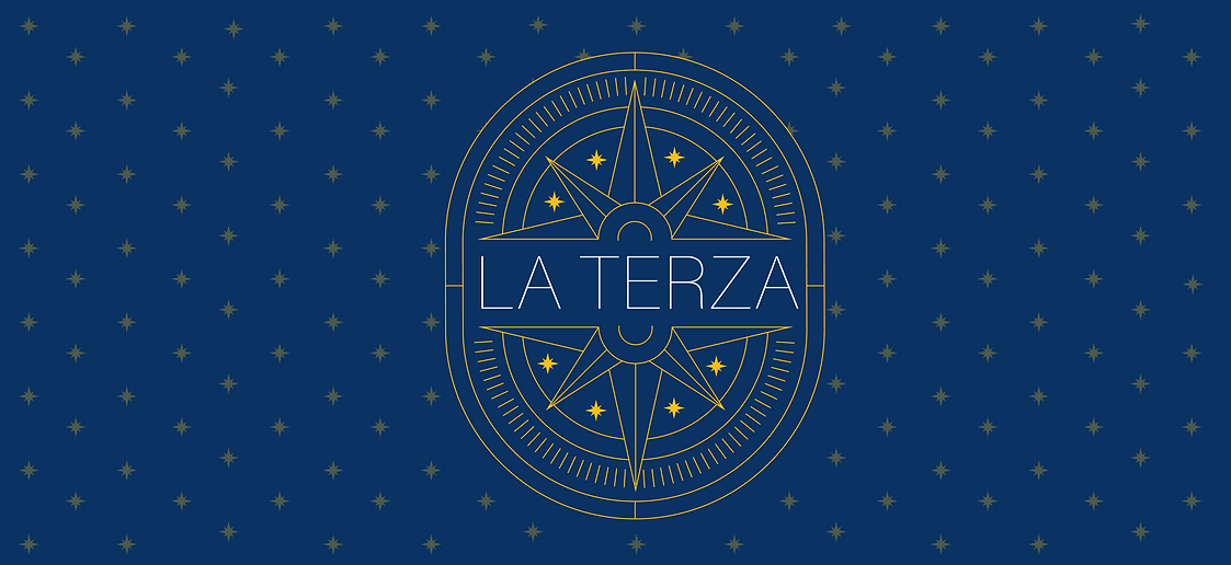 Laterza banner-04.png