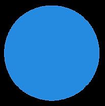 Think People circles-35.png