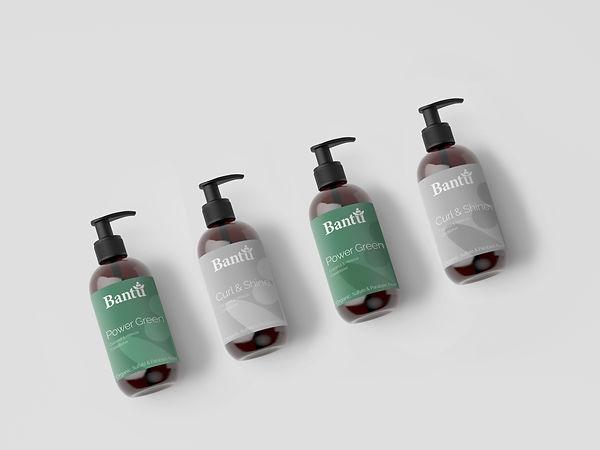 Bantu Product line.jpg