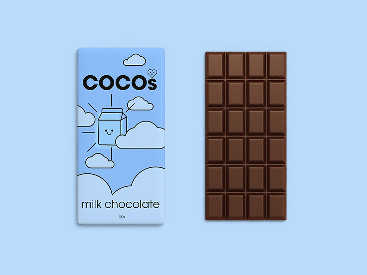 coco milk chocolate #2.jpg