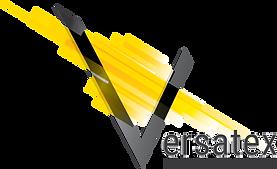 VTX+site+logo.png