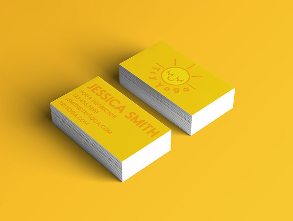 5 Try Yoga Business Cards.jpg