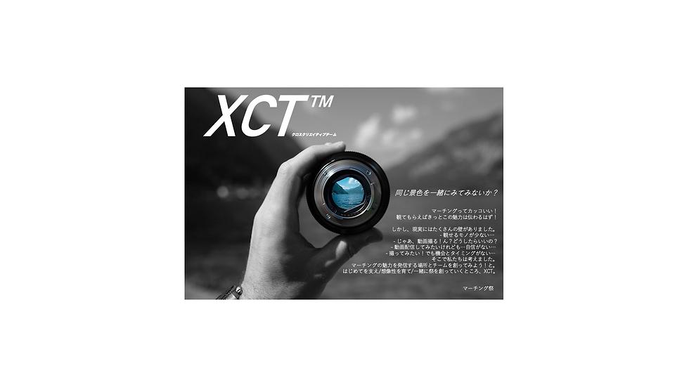 xct HP.png