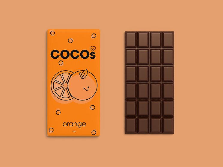 coco orange #2.jpg
