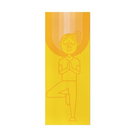try yoga mat #2.jpg