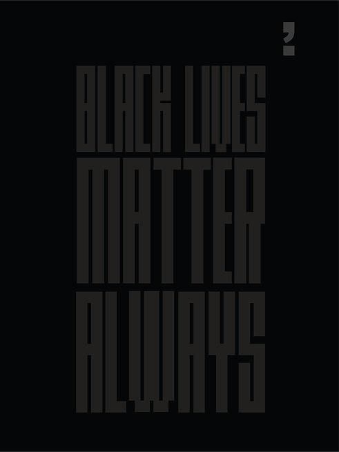 black in america-17.jpg