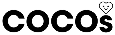 coco logo-14.png