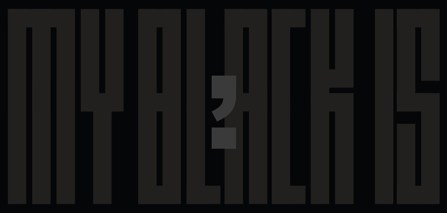 black in america-01.jpg