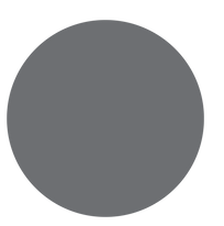 Think People circles-33.png