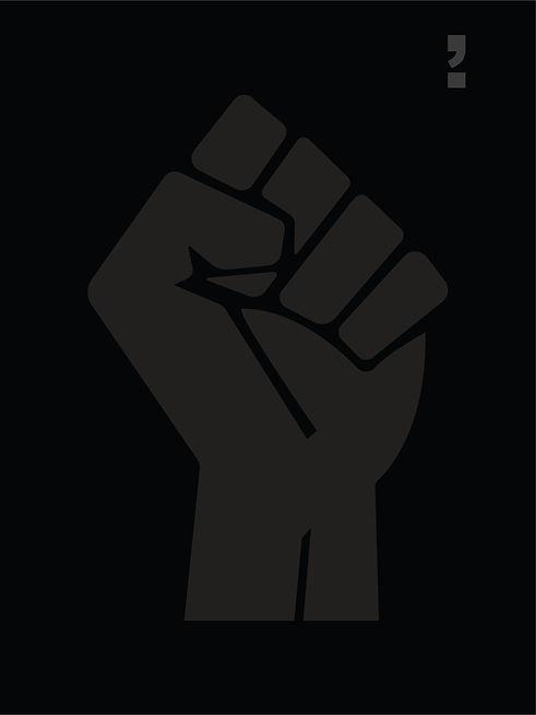 black in america-15.jpg
