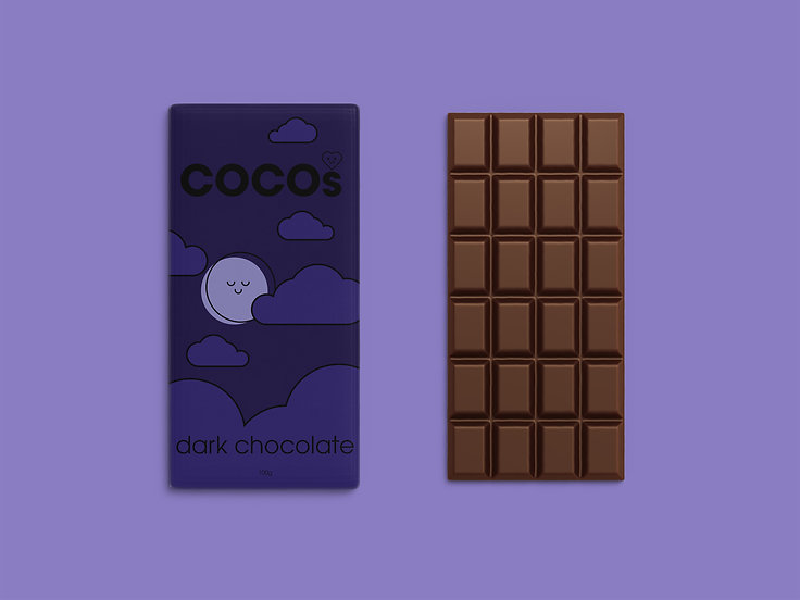 coco dark chocolate #2.jpg