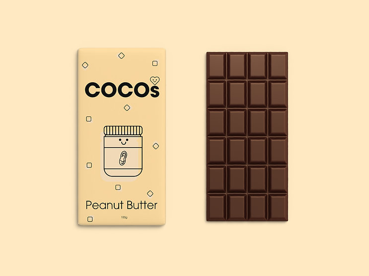 coco peanut butter #2.jpg