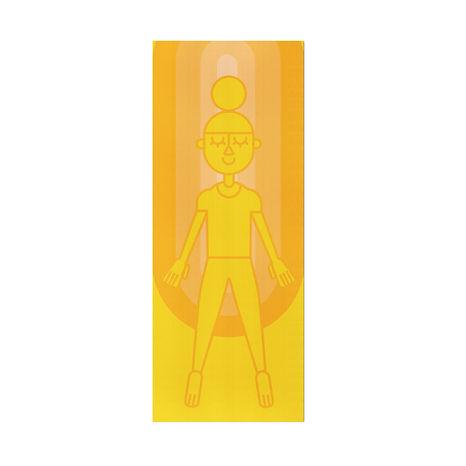 try yoga mat #3.jpg
